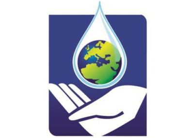 Save_water_every_drop