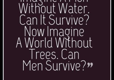 conservation_slogans_for_water_india