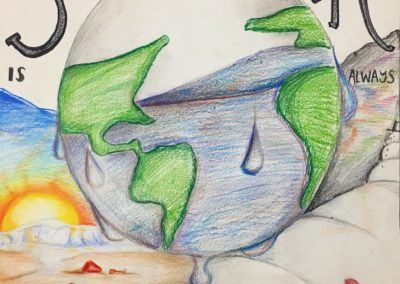 save_water_drawing