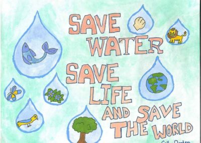 drawing_of_save_water