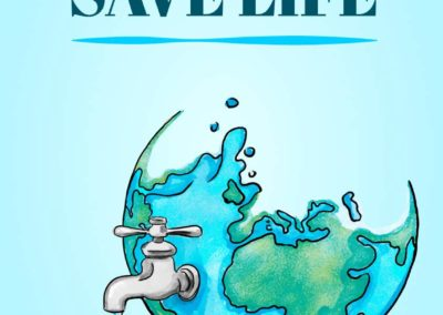 Save_flow_water_india_