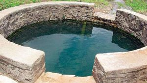 Water_conservation_india_image