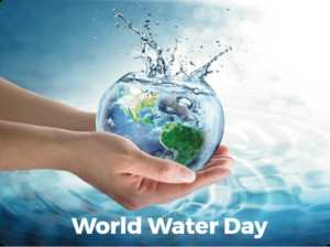 world_water_day_image