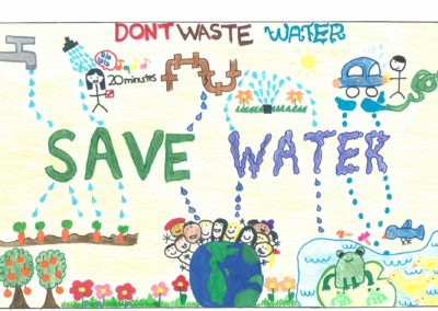 simple_save_water_drawing