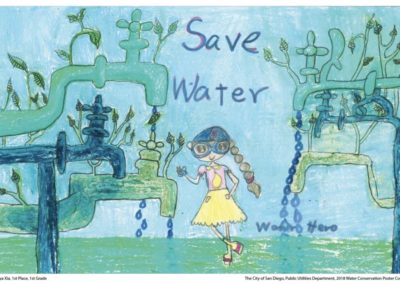 kids_drawing_save_conservation