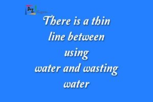 save_water_picture_slogans
