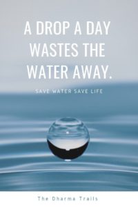 water_consercation_slogans_pictures