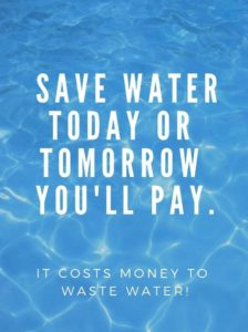 save_water_today_slogans
