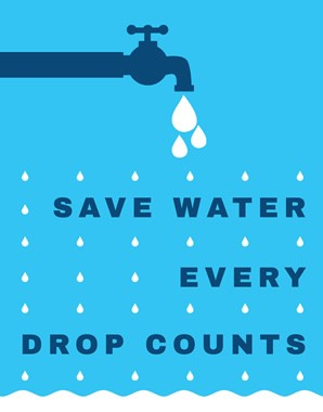Poster_on_save_water_chennai