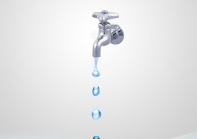water_saving_competition_poster