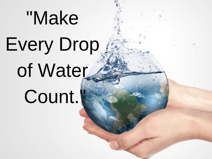 Water_conservation_image