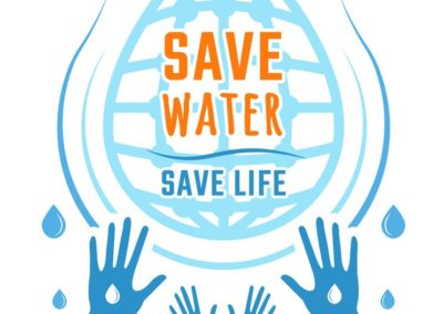 Save_water_day_posters
