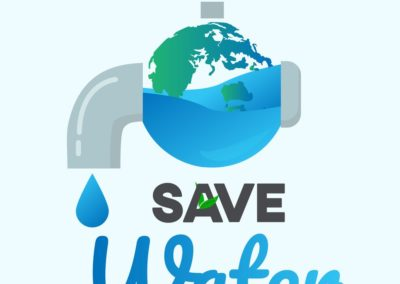 save_water_poster_india