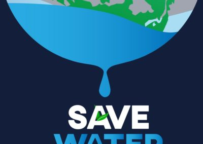 save_water_save_india