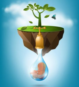 save_water_save_earth_save_life_Poster