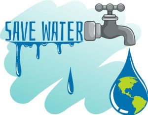 save_water_poster_ideas