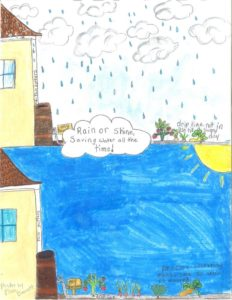 SCHOOL_DRAWING_water_conservation